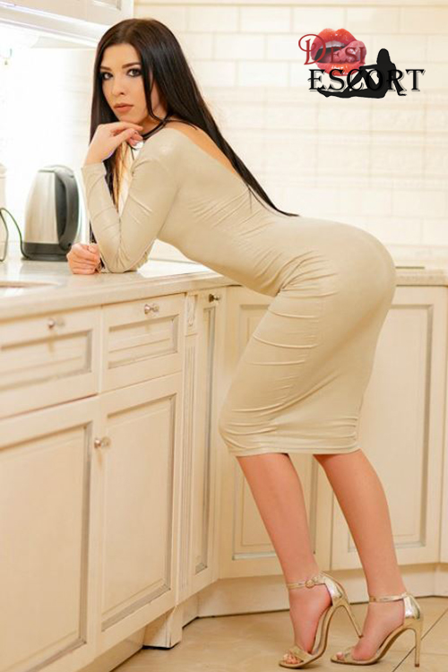 Young Escorts Istanbul